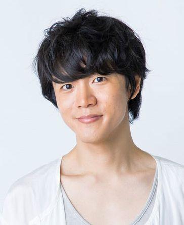 林翔太のプロフィール画像