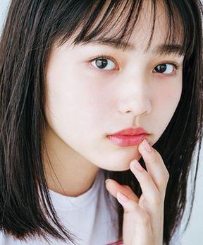 秋田汐梨の画像