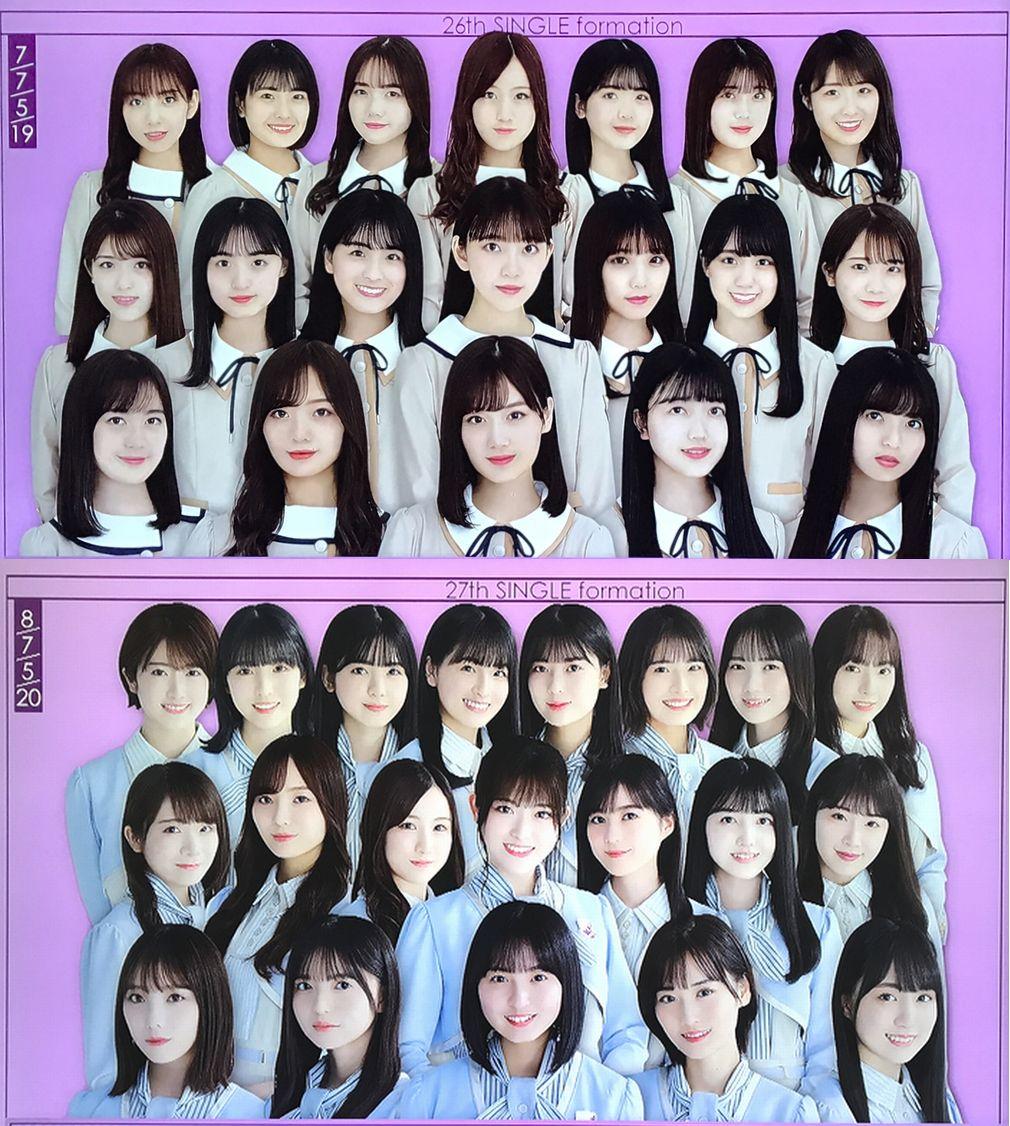 26th&27th-members2