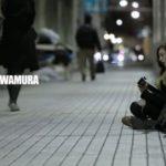 元乃木坂46川村真洋、日本国内での活動を再開、今後目指すものは?