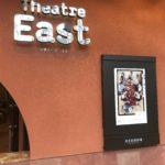 筒井あやめ『目頭を押さえた』バースデー公演観劇レポート、小劇場での本格舞台