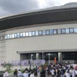 乃木坂46 真夏の全国ツアー2021 愛知公演Day2 セットリスト&ライブレポート